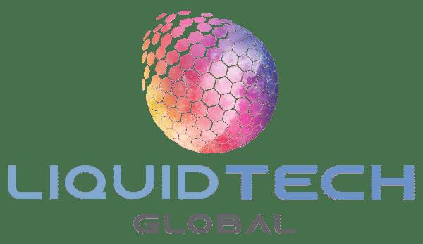 Liquid Tech Global Digital Studio