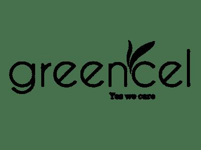 logo_greencel_transp