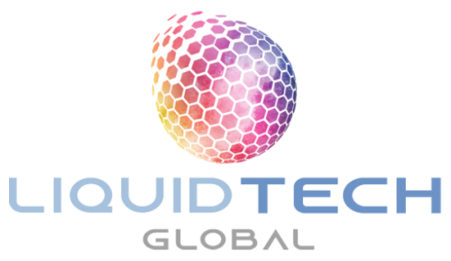 Liquid Tech Global Digital Studio