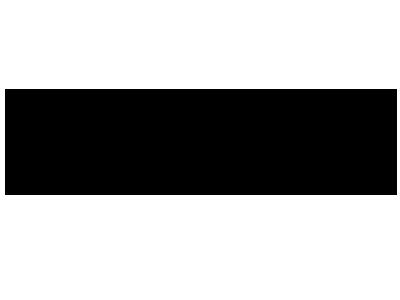 logo_inflight_transp