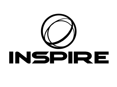logo_inspire_transp