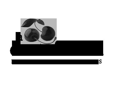 logo_lacestafresca