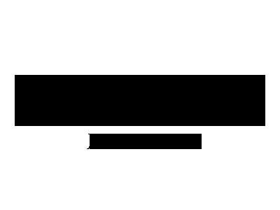 logo_vasari_transp